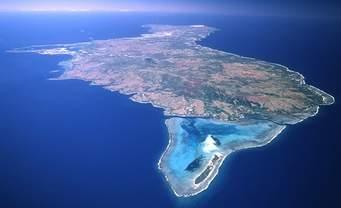 Cella Bay