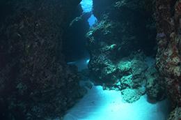 Toguan Bay