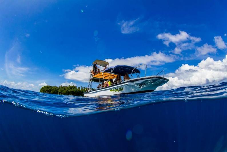 Pohnpeiboat-s