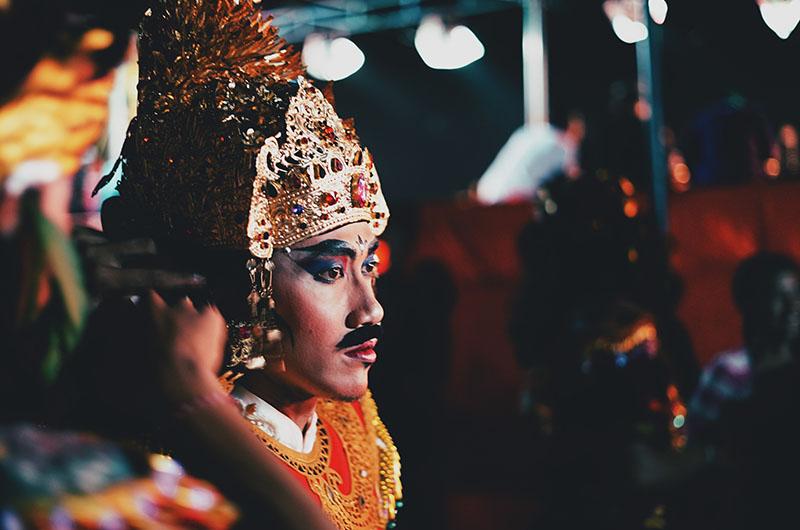 Bali culture steve long 800x530