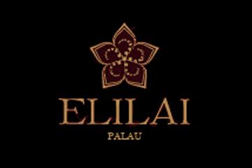 Elilai, Palau