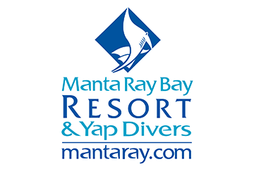 Manta Ray Bay Resort
