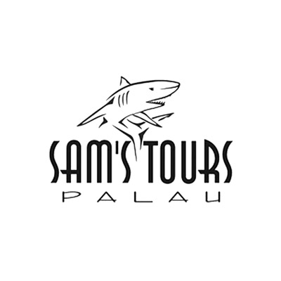 Sam's Tours, Palau