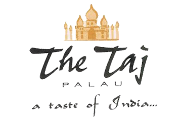 The Taj, Palau
