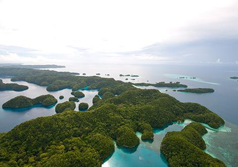 rock-islands3